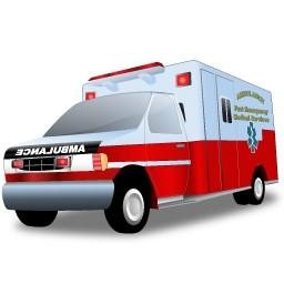 ambulance_img.jpg
