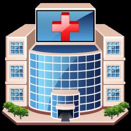hospital_img.png
