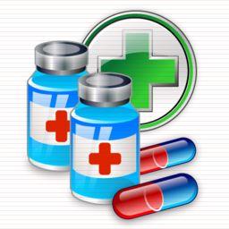 pharmacy_img.jpg