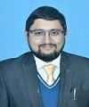 Dr. Suvadip Chakrabarti