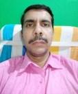 Dr Kanj Kumar
