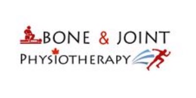 Bone and Joint Physiotherapy