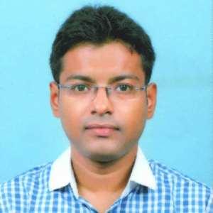 Nilanjan Chandra