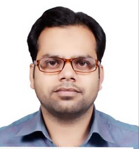 Dr. Jawaid M Rahman