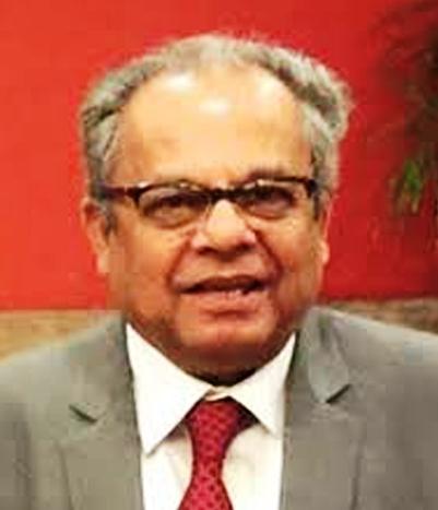 Dr.(Prof). Sukumar Mukherjee