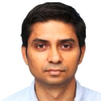 Dr. Santosh Kumar Mandal